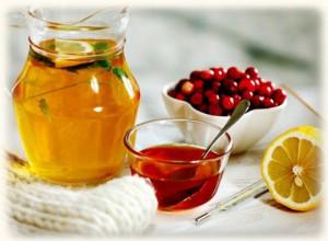 как победить простуду