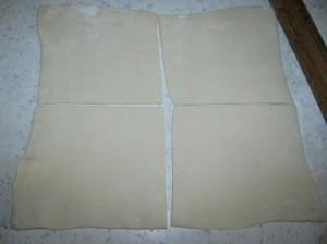 testo-raskatat-300x224