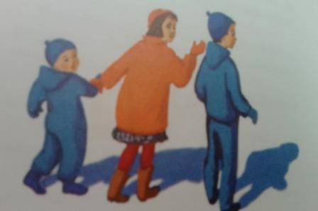 kogda-zavodit-detey