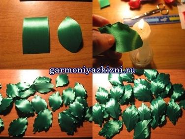 rozyi-iz-atlasnyih-lent-svoimi-rukami2