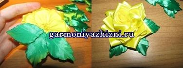 rozyi-iz-atlasnyih-lent-svoimi-rukami3