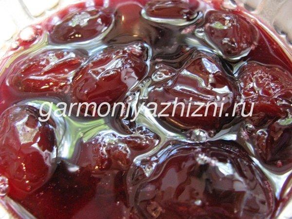 slivovoe-varene-s-kostochkoy
