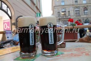 vred-piva-dlya-zhenshhin