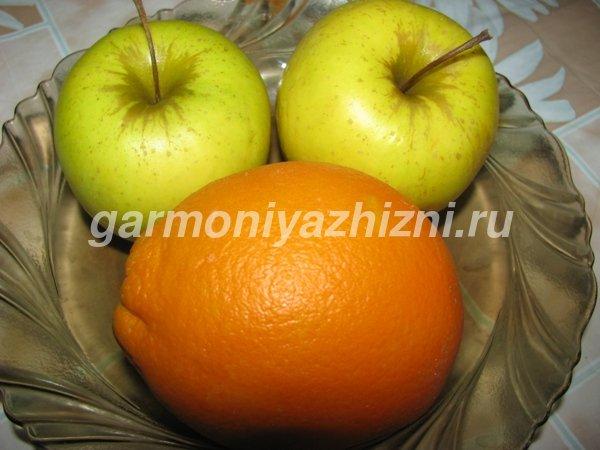 yablochno-apelsinovyiy-sok