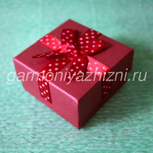 история праздника 8 марта подарки