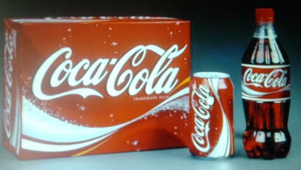 болезни вызываемы кока-колой