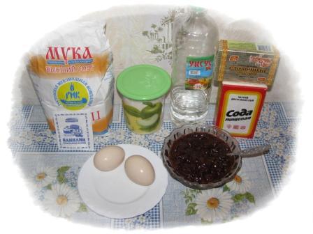 ингредиенты11