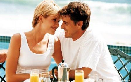 золотые правила супружеских отношений