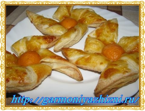 sloyonki-s-abrikosami