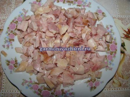 gorohovyiy-sup-s-kopchyonostyami-retsept-s-foto4