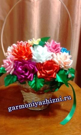 rozyi-iz-atlasnyih-lent-svoimi-rukami12
