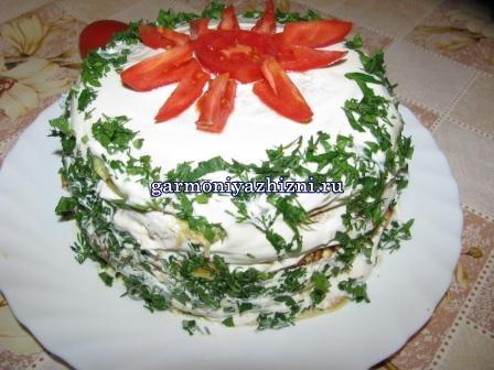 tort-iz-kabachkov12