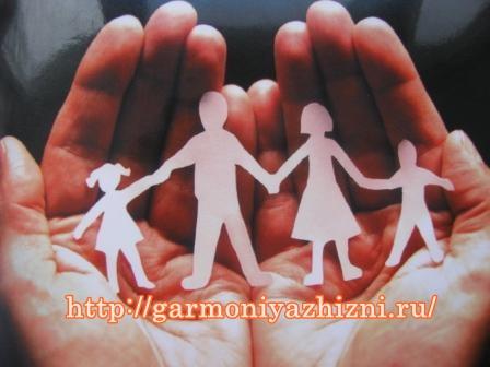 сценарий праздника на День матери или на 8 марта