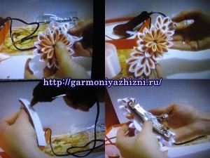 zakolka-kanzashi-svoimi-rukami1