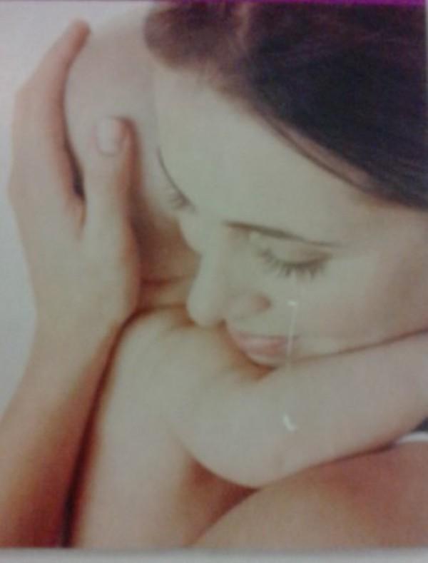 как завершить грудное вскармливание