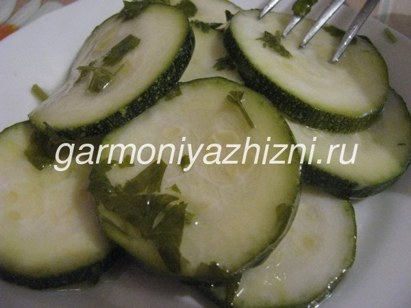 marinovannyie-kabachki-retsept-s-foto