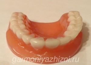 как отбелить зубы народными средтвами
